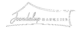 Joondalup Marquees Logo